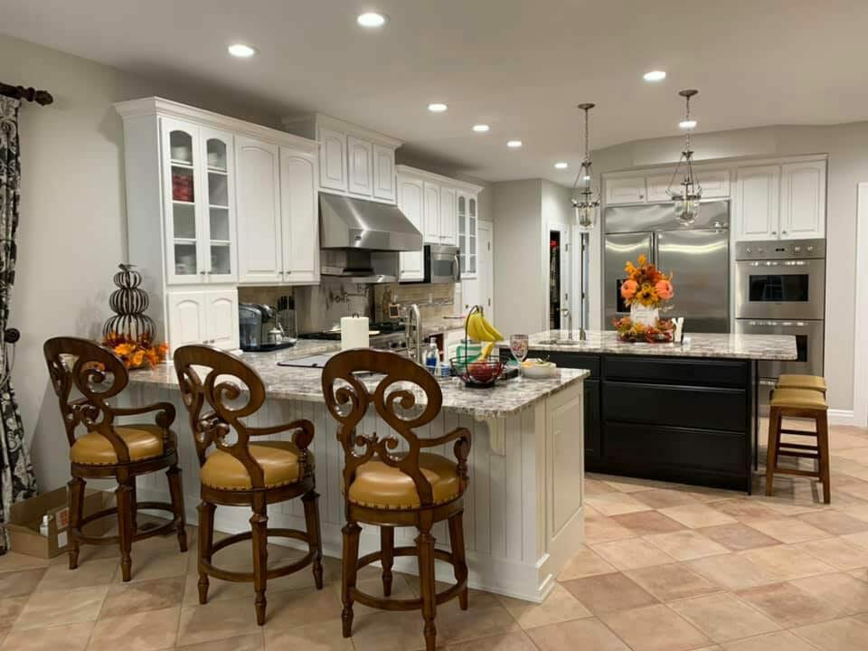 kitchens2-new