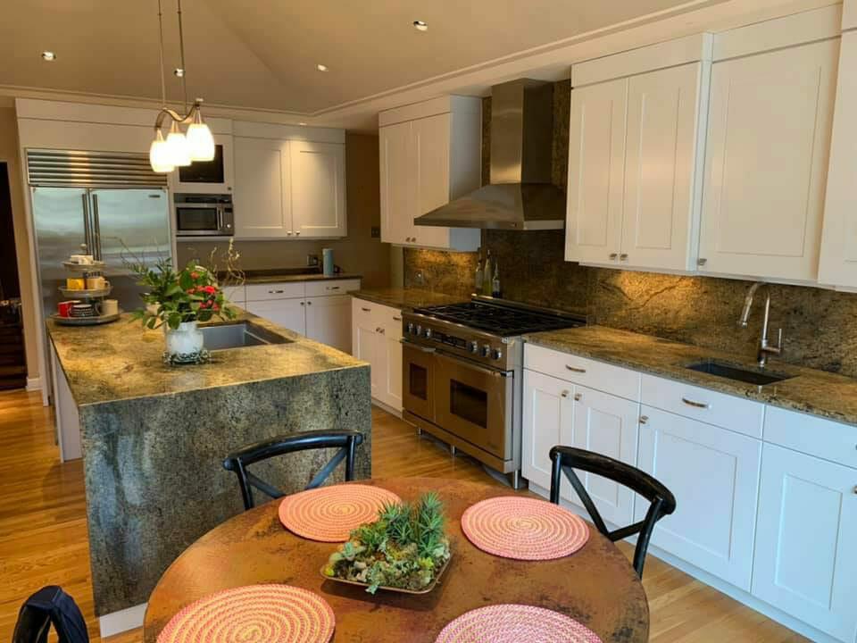 kitchens2 - new2